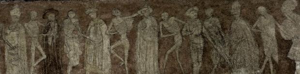 Danse-Diable
