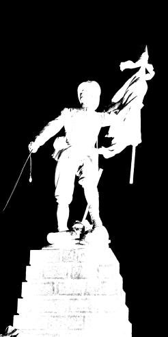 Denkmal-inv2