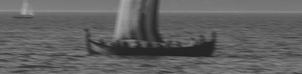 vikingabalk zw
