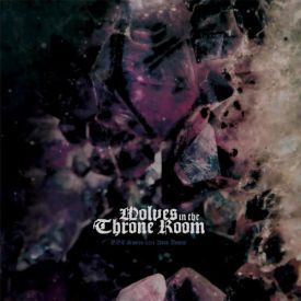 10 - Wimps in the Throne Room