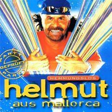 3 - Helmut aus Blaskyrghhgh