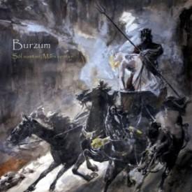 4 - Burtsum