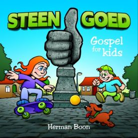 7 - Herman Boon