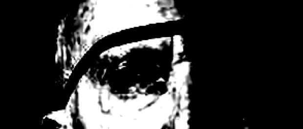 pestenoire-english-620x264