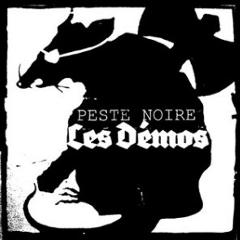 PN demos
