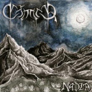 Cóndor - Nadia