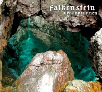 Falkenstein - Urdarbrunnen big
