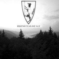 Ealdulf - Hrimcealde Sae