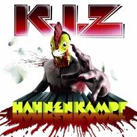 KIZ - Hahnenkampf