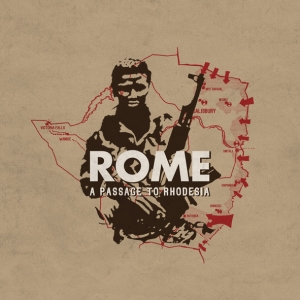 Rome swords to rust hearts dust lyrics