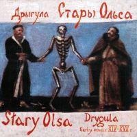 Stary Olsa - Drygula
