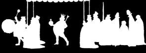emperor andersen
