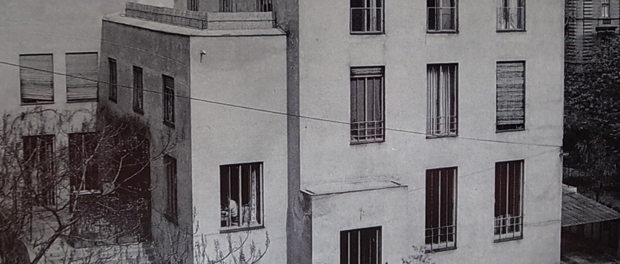 klausschulze-620x264