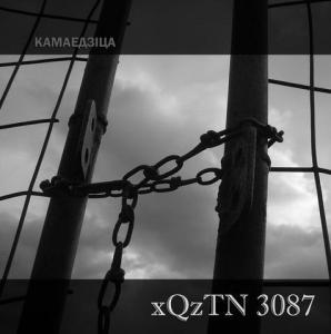xQzTN 3087 cover