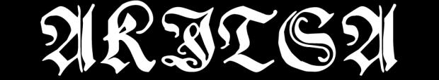 Akitsa logo