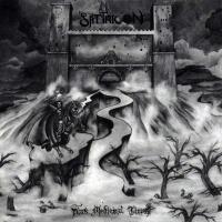 Satyricon-Dark_Medieval_Times-Frontal