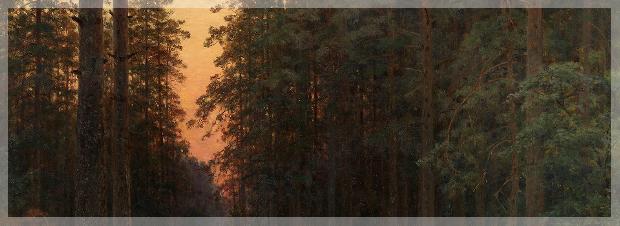 shishkin - sunset2
