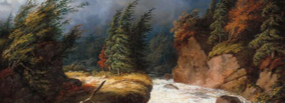 The_Passing_Storm,_Saint-Ferréol_-_Cornelius_Krieghoff2