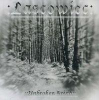 Lascowiec - Unbroken Spirit