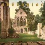 obsequiae - aria of vernal tombs