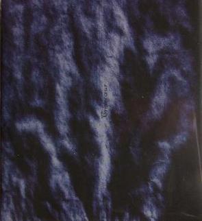sale freux - crevecoeur