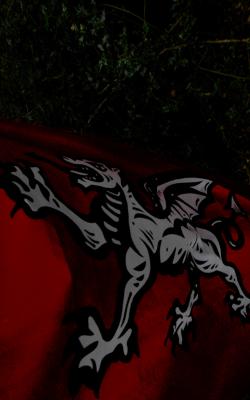 Mark of satan 2
