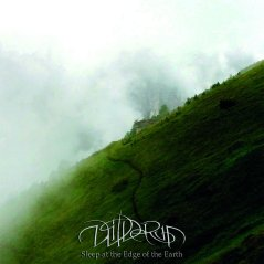 Wilderun - Sleep at the edge of the Earth review