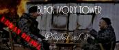 bit-playlist-2-620x264