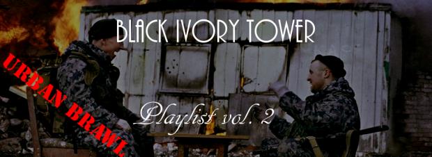 BIT playlist 2