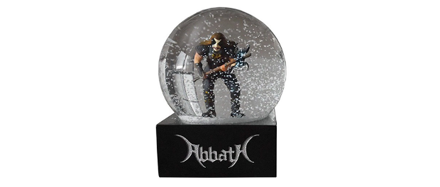 abbath-snow-globe