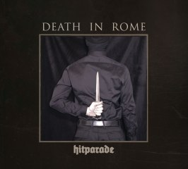 death-in-rome-hit-parade