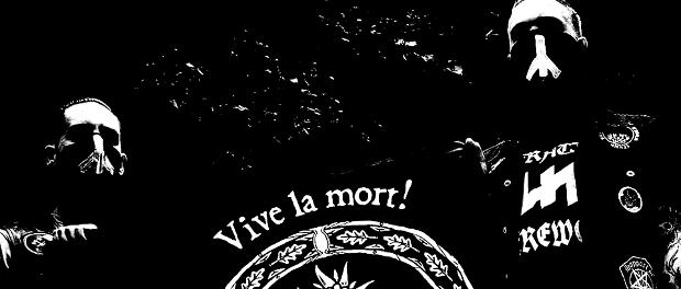 vive-la-mort