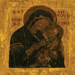 batusha-litourgiya-cover