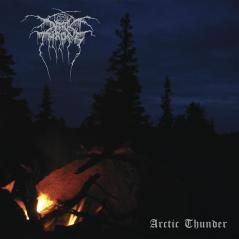 darkthrone-arctic-thunder-cover