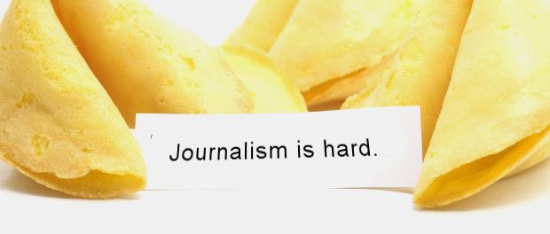 journalism-is-hard