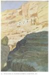 monastery_of_st_george_hosevita_palestine_1924_by_punkline-d6ns8hp