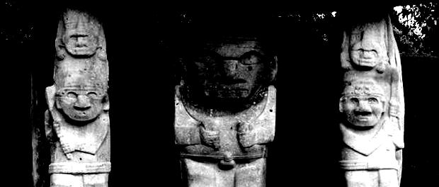 ruines-de-san-agustin