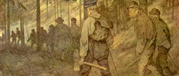 twelve-men-in-the-woods