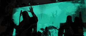 asgardsrei-header