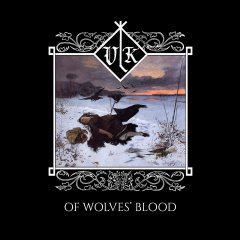 vlk-of-wolves-blood