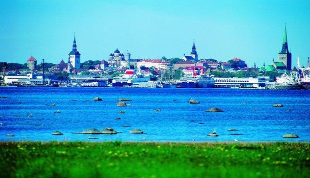 rsz_estonia-landscape