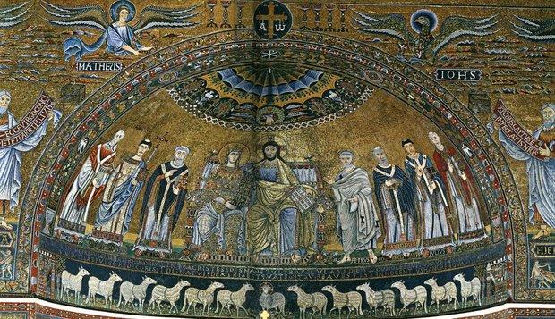 rsz_santa-maria-in-trastevere-apse-mosaic