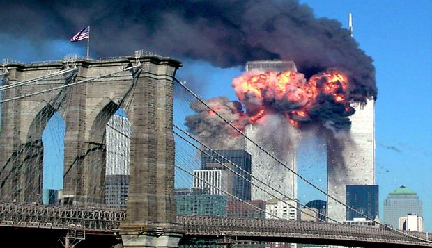 rsz_20-haunting-photos-from-the-september-11-attacks-that-americans-will-always-remember