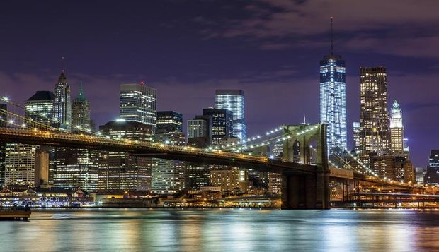 rsz_nyc-at-night-bus-tour-in-new-york-city-170665